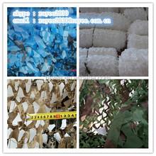 Desert digital military camouflage net camo hunting net, net camo ,red de camuflaje
