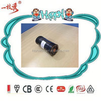 european standard electrical cable flexile 70mm copper cable H01N2-D H01N2-E to CE/VDE