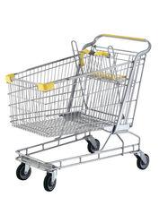 carretilla/carrito de supermercado/carrito de compras/ carretilla para compras (RHB-150AU)