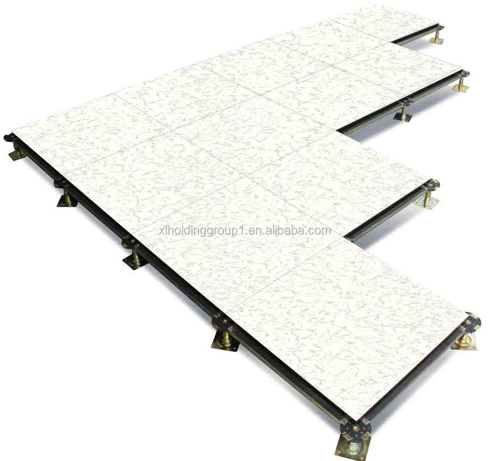 Raised access floor tiles images tile flooring design ideas used raised floor tiles gallery tile flooring design ideas raised access floor tiles images tile flooring doublecrazyfo Images