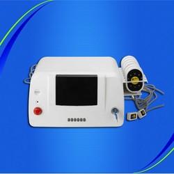 Body shapping machine/home ultrasonic lipolysis machine/ultrasonic lipolysis machine pricecarpigiani prices ice cream machine