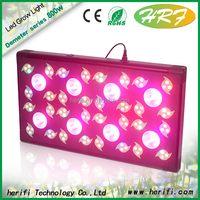 Two Channel Dimmable COB LED grow light 200w 400w 600w 800w 1000w High power LED grow light, COB Grow light led