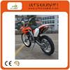 2015 new 250cc on road super power dirt bike