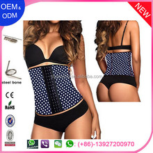 Slimming Body Plus Size Steampunk Corsets Wholesale High Quality