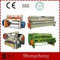 china alibaba ornamento de la navidad para guillotina de silicio de acero guillotina de metal