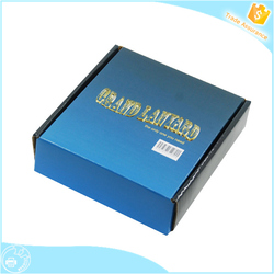 Get 100USD coupon paper gift box packaging,all kinds of packaging box,custom logo paper box