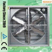 china fabricación <span class=keywords><strong>de</strong></span> aire caliente del ventilador <span class=keywords><strong>de</strong></span> <span class=keywords><strong>escape</strong></span>