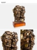 /product-gs/love-resin-abstract-art-sculpture-60230978227.html