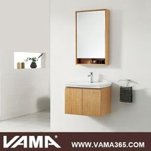 VAMA Fashion Design Vanity Units For Small Bathrooms