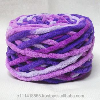 Wholesale Quality Fancy Yarn Knitting Yarn - Buy 2015 ...