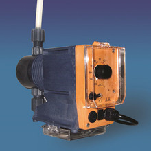 ProMinent Dosing Pump Made in China With High Quality