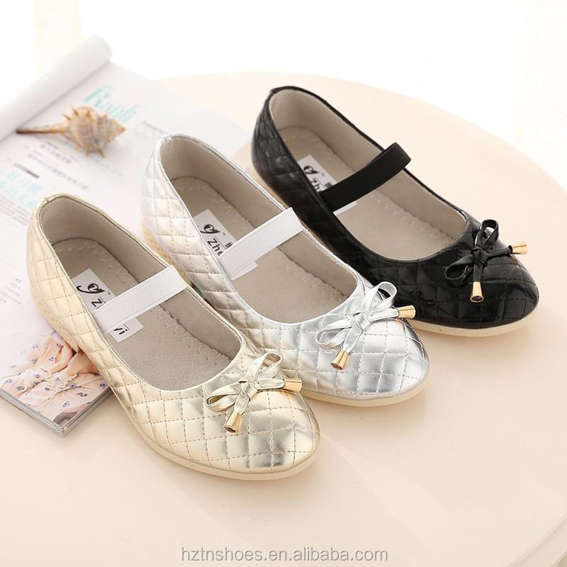 wholesale fashion ballet shoes cheap elastic