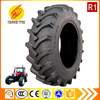 wholesale China R1 farm tyres tractor tyres agricultural tractor tyres 14.9-24 14-9-26 14.9-28 15-24 15.5-38 16.9-28 16.9-30