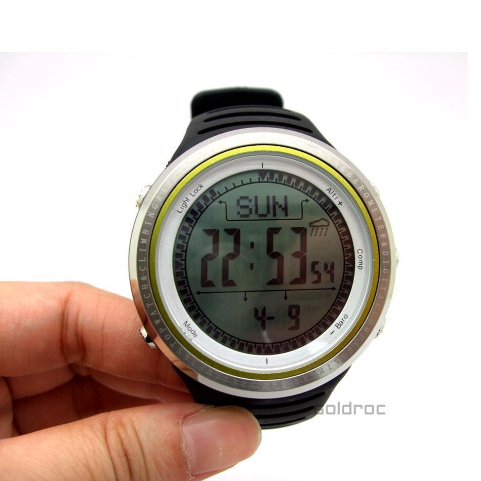 часы sunroad инструкция на русском