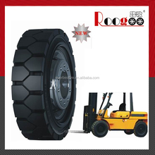 Alibaba Trade Assurance Forklift Tyre/Tire 8.15-15 700-12 with cheap price