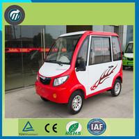 cheap solar electric car for sale