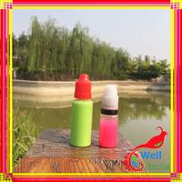 LDPE scrap mixed colour HDPE pet bottle bale price PP, PET,Europe PLASTIC Transparent LDPE WASTE