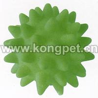 High Quality popular squeaky dog toy / vinyl pet toyTD005