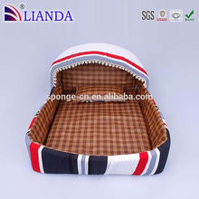 waterproof and anti-skidding pet mat,pet cushion,hot selling and easy cleaning dog mat
