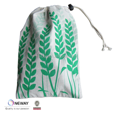 2015 China Factory Good Quality Custom Wheat Flour Bags /Wheat Flour Sack/Wheat Flour Packing Bags