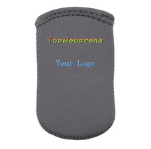 Universal Pocket Neoprene Sleeve Bag Pouch Case Cover for Mobile & Smartphones