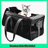 China Supplier wholesale Pet Dog carrier bag