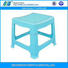 kids plastic stool plastic kid chair plastic stool price plastic foot stool