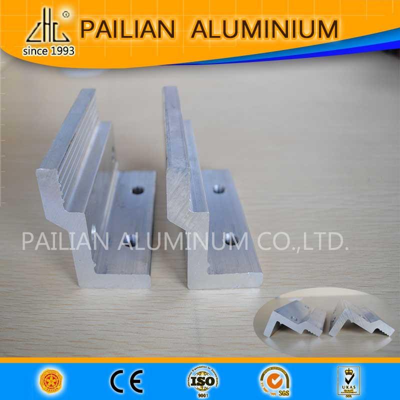 JSDFKAD-perfil de aluminio.jpg