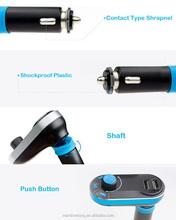 dsp technology bluetooth car kit aux/usb bluetooth car kit car stereo bluetooth