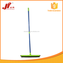 new design competitive price in alibaba floor brushes