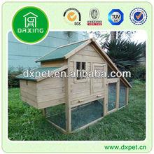 Hot Pigeon Cages Sales DXH019