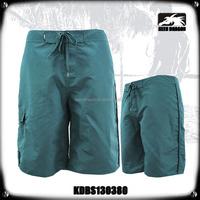 2014 Latest Summer Beach Hot Wholesale Blank Swimwear