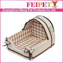 pet cooling bed for summer dogs and puppies for sale