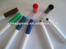 water Sketch pen