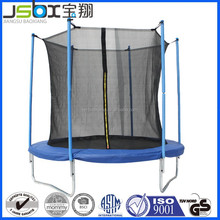 10 Trampoline with GS for Walmart