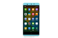5.0 inch HD Super COLOR IPS LCD smart phone, Metal Frame Body smartphones high quality