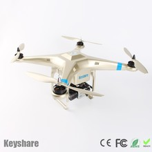CE approved fold blade for multicopter/drone with camera