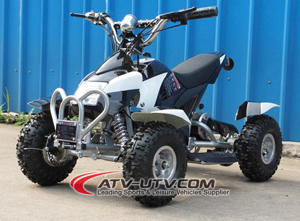 Real Product Electric ATV EA0502-front.jpg