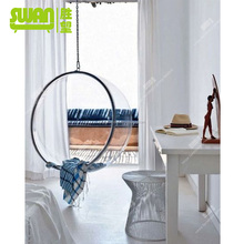 2229 bubble chair clear acrylic hanging chair