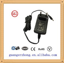 15v 500ma ac dc adapter