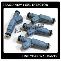 Fuel Injector For Opel 0280156280 Bosch Injection Nozzle 470cc