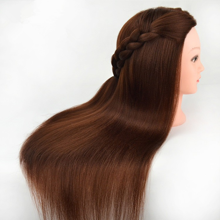 Mannequin Heads With 100 Human Hair Prices Of Remy Hair