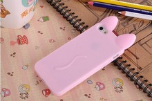Free sample hot selling design cell phone cases manufacturer soft silicon western cell phonr case for samsung & iphone