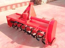 Manufacture farm tractor rotavator for tractor rotary tiller blades