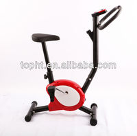 Cheap Prices!! Fashion Body Fit Exercise Bike