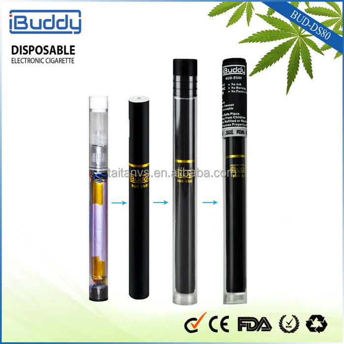 Are electronic cigarettes allowed inside