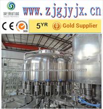 2015!! industrial juice making machine for fruit&vegetable/juicer machine