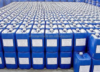 hot sale HNO3 nitric acid used for minging and oil drilling etc.