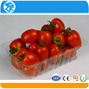 cheap plastic packaging disposable polystyrene trays for food