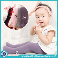 2015 new season kids children baby girls seamless chinese stockings pantyhose tights